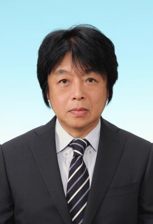 mitsuyoshi_obata.jpg