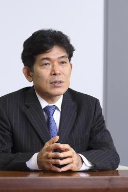 柳川先生 (7).jpg