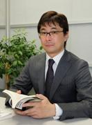 staff_tsunemi.jpg